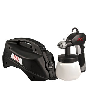 DYC DipSprayer Plasti Dip Spray Gun