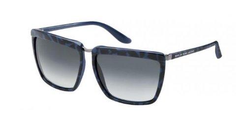 Gafas de Sol Marc by Marc Jacobs MMJ 296/S BL ANMPRN: Amazon ...