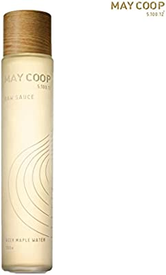 May Coop Raw Sauce 150 ml