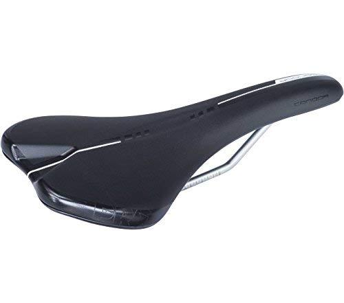 PRO PRSA0202 Negro Sill/ín 132 mm