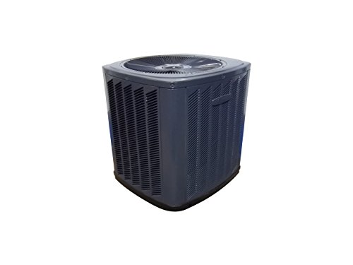 TRANE Used Central Commercial Air Conditioner 4 Ton Condenser 2TTA0048A3000AA ACC-7335 (Trane Air Conditioner Unit compare prices)