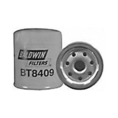 Baldwin BT8409 Heavy Duty Hydraulic Spin-On Filter: Automotive