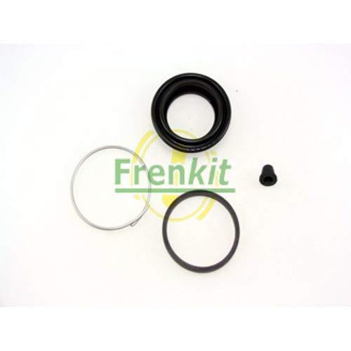 Frenkit 244001/â Reparatursatz Bremssattel