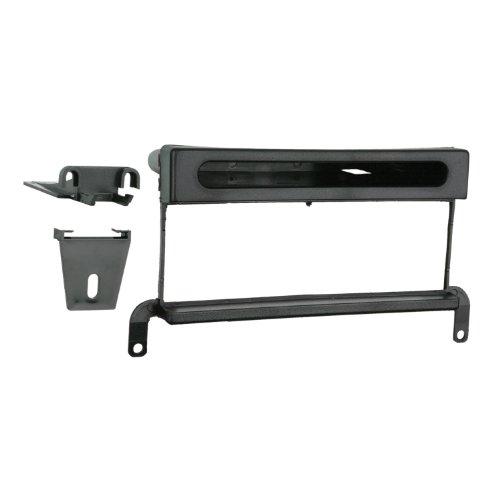 Metra 99-5802 Dash Kit For Ford/Mazda B-Series 95-Up