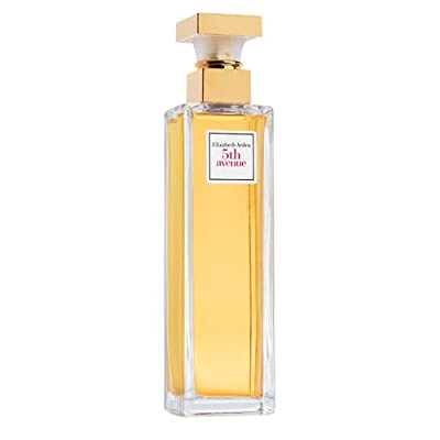Elizabeth Arden Fifth Avenue Eau de Parfum Spray