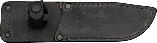 Sheaths Axe Belt Holder SH1089