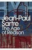"""The Age of Reason (Penguin Modern Classics)"" av Jean-Paul Sartre"