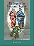 Dialogues on Modern Physics, Mendel Sachs, 9810231911