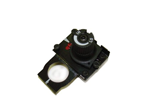 (Hearth Products Controls SIT Manual Hi/Lo Conversion Kit for Nova 820 Valves (223), Natural Gas)