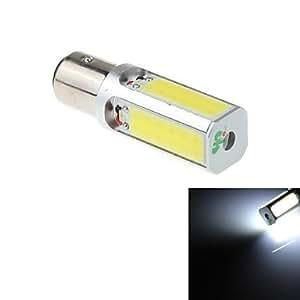 GD Linterna de Cabeza ( 6000K , De Alto Rendimiento ) - LED