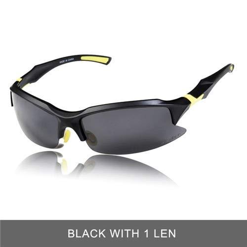 480bddfab6 BUILD WOLFBIKE Polarized Cycling Glasses Bicycle Running MTB Road Bike  Fishing Eyewear Goggles Outdoor Cycling Sunglasses