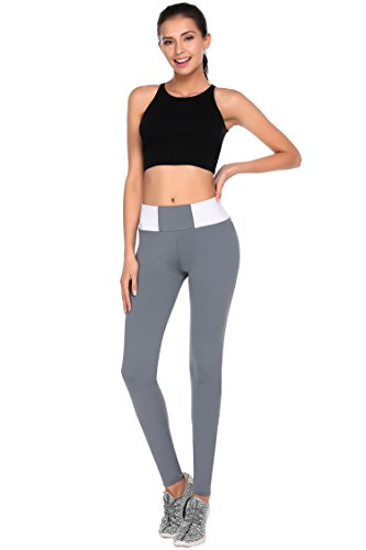 Women's Leggings – Smart, Flexible Compression for Yoga, Running, Fitness & Everyday Wear