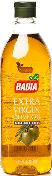 Badia Olive Oil Extra Virgin 1Liter