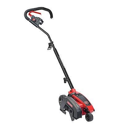 Craftsman GLE150U1 2-in-1 110V Electric Corded Lawn Edger by Lawn Edger