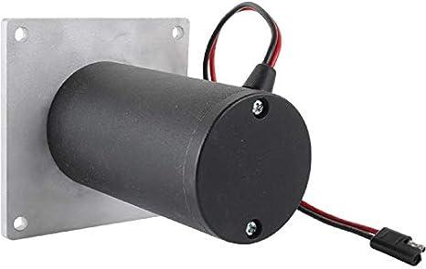 barsku Silbato electr/ónico Silbato Multifuncional Electr/ónico 2 en 1 con Linterna USB Recargable para equipo de fitness de supervivencia silbato de /árbitro de baloncesto de f/útbol