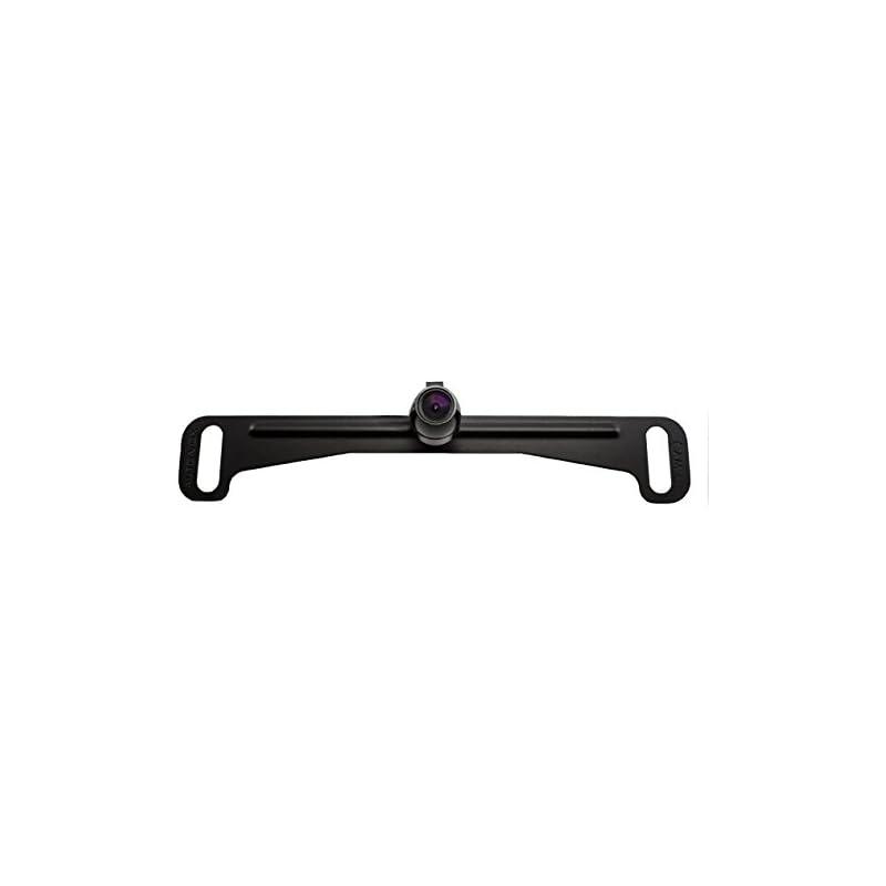 AUTO-VOX Cam 6 Rear Reverse Backup Camer