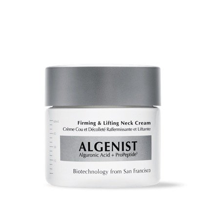 On Algenist Skin Care - 4