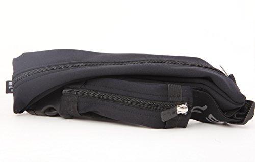 Spibelt Messenger Bag - Cross-body Shoulder Bag for all you tablet needs