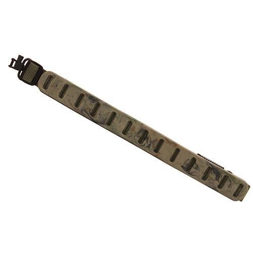 rubber gun sling - 5