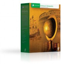 Lifepac History (Lifepac History & Geography 9th Grade Box Set)