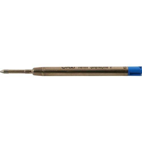 omas-standard-ballpoint-blue-refill-broad-point