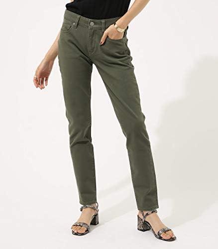 パンツ A Perfect Skinny 250BAA31-191H