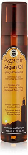 AGADIR Argan Oil Spray Treatment, 5.1 - Control Treatment Oil