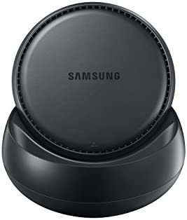 Samsung Electronics DeX Docking Station