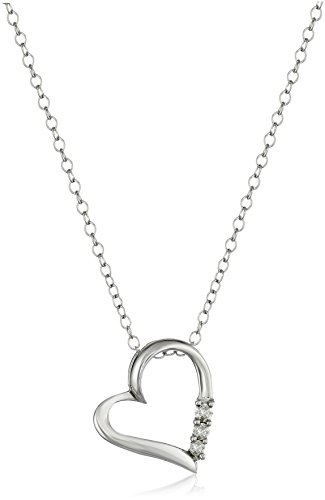 sterling-silver-3-stone-diamond-heart-pendant-necklace-1-10-cttw-i-j-color-i2-i3-clarity