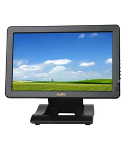 LILLIPUT FA1011-NP/C 10.1'' non-touch on-camera Field HD Monitor for DSLR with HDMI DVI Input by Lilliput (Image #5)