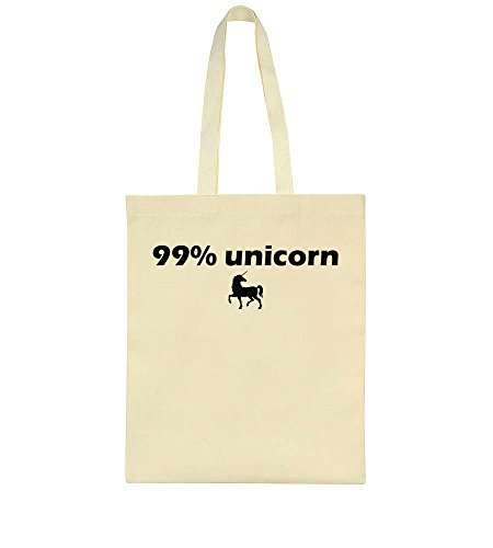 99 Unicorn Funny Design Idcommerce Bag Tote O5ARqxnwF