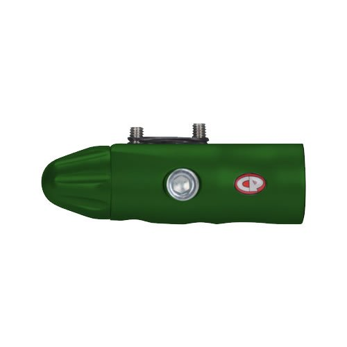 V Custom Products Pro Mini Direct Mount On/Off ASA (Dust Green) by V