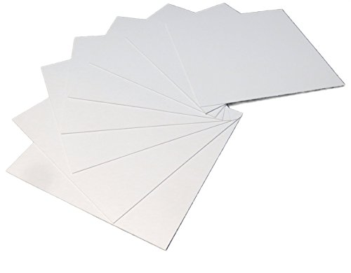 polystyrene-sheets-8-pack-060-x-12-x-12-white-ultra-smooth-100-virgin-high-impact-polystyrene