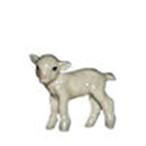 Hagen-Renaker - Lamb