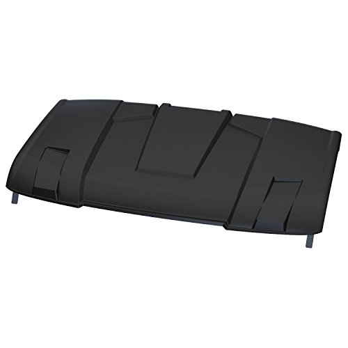 Pro Shield Lock & Ride Black Sport Roof, Ranger, 2882911 (Polaris Ranger Roof)