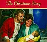 Christmas Story According to Luke