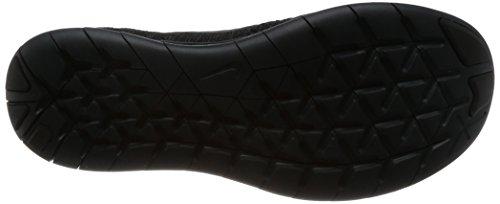 Wmns Nero da Nike Donna Corsa RN Flyknit Free Scarpe aqxAS