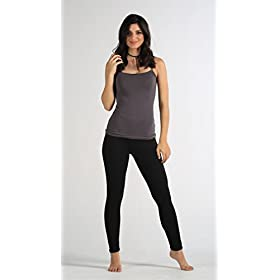 - 31C82mFroqL - Ultra Soft High Waist Leggings – Regular and Plus Size – Many Colors