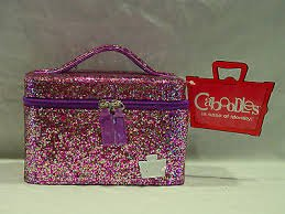 caboodles-go-getter-glitter-small-train-case