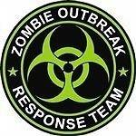 zombie response unit - 8