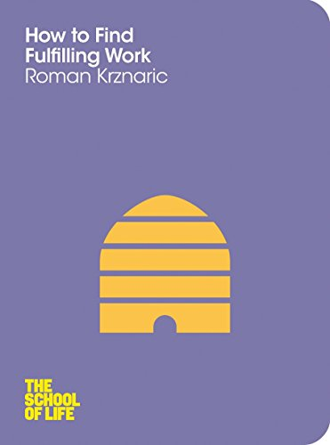 Download how to find fulfilling work by roman krznaric pdf full epub download how to find fulfilling work by roman krznaric pdf full epub online e0gjz3io fandeluxe Image collections