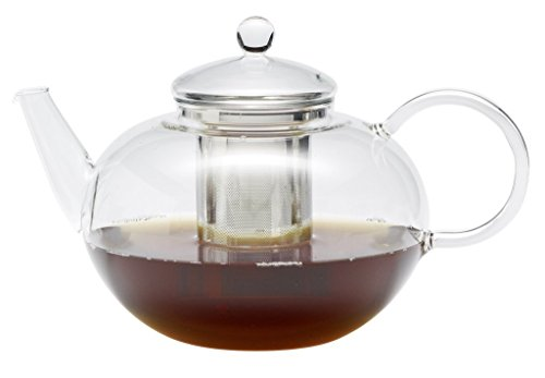 jenaer-glas-teapot-miko-with-stainless-steel-strainer-83oz