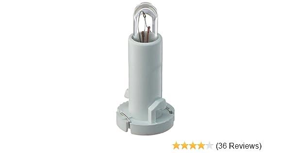 Amazon.com: Genuine Honda 79670-SL0-A01 Neo-Wedge (14V 100Ma) Bulb: Automotive