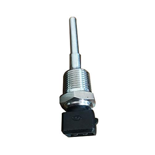 Most bought Temperature Transducers