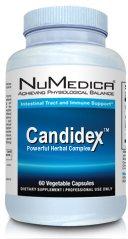 Numedica - CandideX - 60c