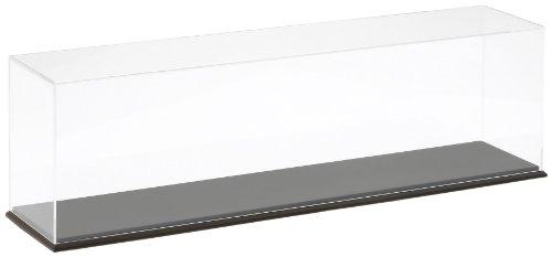Display Case 620 MM x 125 MM x 165 MM Tamiya