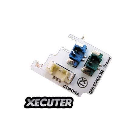 Xecuter - Xecuter Sonus 360 QSB Corona - 0583215023229
