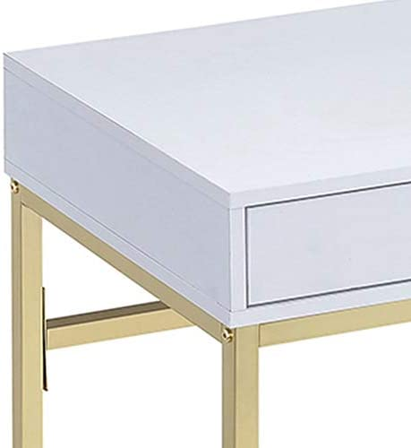ACME Furniture Acme 92312 Coleen Desk