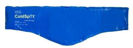 Cold Pack Relief Pak - Item Number 111001EA -