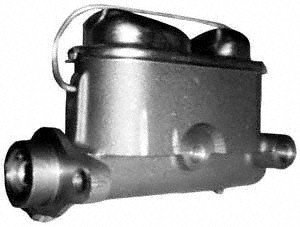 Raybestos MC36386 Professional Grade Brake Master Cylinder